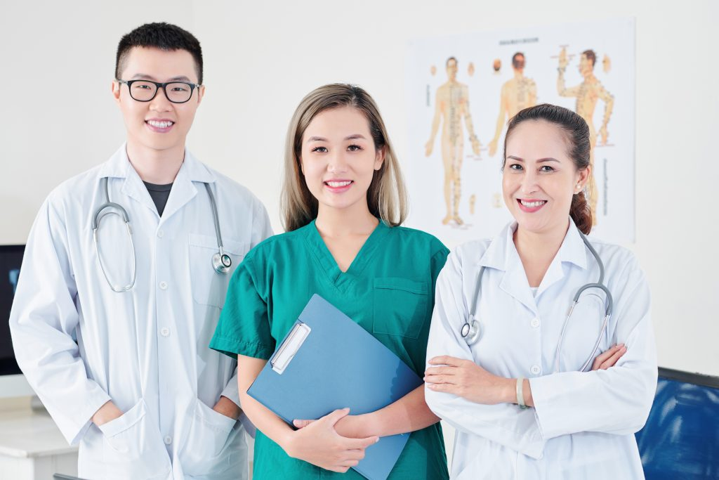 Most students find gullas college of medicine to best mbbs colleges in Philippines for International students looking to study MBBS abroad